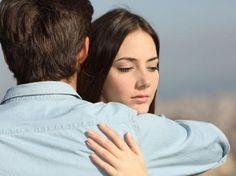 Suami Ketahuan Selingkuh dengan Teman Sekantor, Pilih Bertahan Atau Cerai?