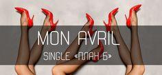 """Single """"Plan B"""" #single #sweetgirl #poprock #indie"""
