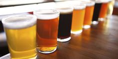 New Mexico Craft Beer | A Booming Brewing Business