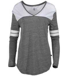 RENEE - WOMEN'S HOCKEY JERSEY from Venley. Saved to Clothes. Shop more products from Venley on Wanelo.