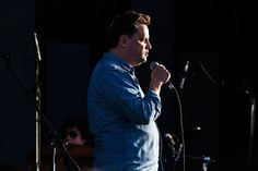 Best Fit Songwriter of the Year: Mark Kozelek | The Line Of Best Fit