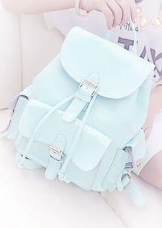 Cute Mini Backpacks, Stylish Backpacks, Girl Backpacks, School Backpacks, Leather Backpacks, Leather Bags, Fashion Bags, Fashion Backpack, Womens Fashion