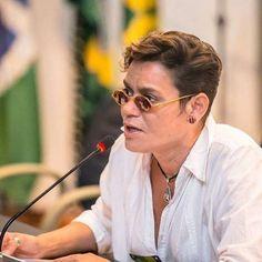 'Movimento cometeu erros, mas greve da PM no Espírito Santo está na conta do governo', diz especialista em segurança