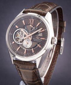 Najlepsze obrazy na tablicy watches (8)