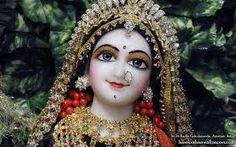 Image result for radha krishna iskcon wallpaper