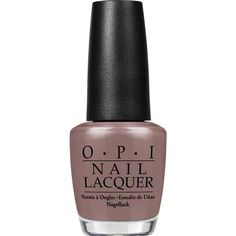 berlin there done that - opi - nail polish