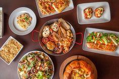 Restaurante Janga, Maceió: Veja 722 dicas e avaliações imparciais de Restaurante Janga, com classificação Nº 5 de 5 no TripAdvisor e classificado como Nº 1 de 2.274 restaurantes em Maceió.