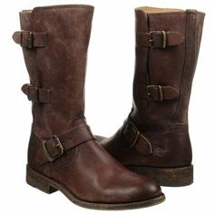 #Frye                     #Womens Boots             #Frye #Women's #Jayden #Moto #Cuff #Boots #(Dark #Brown #Antique)             Frye Women's Jayden Moto Cuff Boots (Dark Brown Antique)                                                http://www.snaproduct.com/product.aspx?PID=5887160