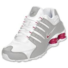 a6efa85c6cd1 46 Best nike shox images