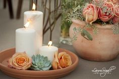 Desert Botanical Garden styled shoot with Life Design Event Planning » Laura Segall Photography- Arizona Photojournalist- Weddings, Portrait...