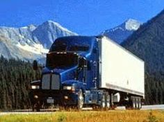 New Trucking School usually trains you well because you will be working for them and driving their trucks! After you have been driving for a while you will realize that most of your learning is on the road and the truck driving school served various purpose by getting your license, learning the basics, and job placement. Check this link right here http://crstmalone.org for more information on New Trucking School.