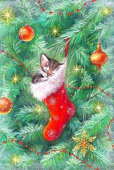 Happy Christmas HAPPY CHRISTMAS | IN.PINTEREST.COM #WALLPAPER #EDUCRATSWEB