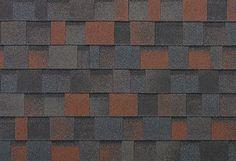 Best Iko Roofing Shingles Cambridge Patriot Slate Swatch 400 x 300
