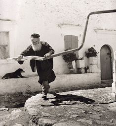 by Nellys Heraklion prefecture, Crete, Heraklion, Crete Chania, Crete Greece, Athens Greece, Mykonos Greece, Greece Photography, History Of Photography, Crete Island, Greece Islands