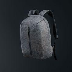 2365cb49e462 ApexKnit™ technology - precision interwoven fabric from Herschel Supply.  Textile Prints