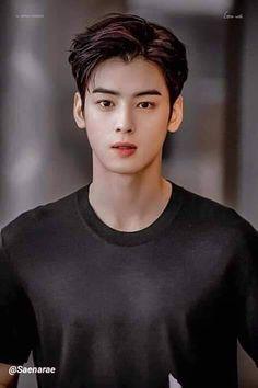 Hot Korean Guys, Korean Men, Korean Celebrities, Korean Actors, Park Bogum, Cha Eunwoo Astro, Lee Dong Min, Asian Men Hairstyle, Asian Love