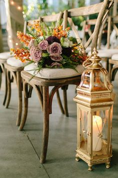 """Southern fairy tale styled shoot inspired by """"The Princess and the Frog"""": http://www.xaazablog.com/whimsical-southern-fairy-tale-wedding-inspiration/ 
