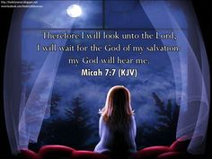 Bible - Micah on Pinterest | The Lord, Gods Will and Walk In