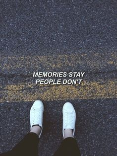 The Personal Quotes - Love Quotes , Life Quotes Tumblr Quotes, New Quotes, Mood Quotes, Life Quotes, Inspirational Quotes, Grunge Quotes, Indie Quotes, Quotes Deep Feelings, Heartbroken Quotes