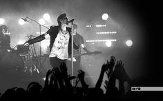 SHIROCK - New Solution #poprock  Listen on viinyl : http://shirock-new-solution.viinyl.com  Buy track: $1