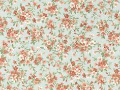 Tissu en coton Rose Nora - Tissus en coton Cottage - achetez à des prix très intéressants dans la boutique en ligne - tissus-hemmers.fr.