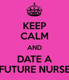 date a nurse - Google Search