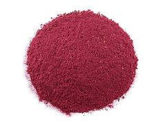 I used to be beautiful big raspberries but they made me into a dust! But delicious, beautifly dark red dust! Use me in your breakfast or maybe as a decoration for cakes or any other goodies! Dried Fruit, Dark Red, Shag Rug, Sugar Free, Raspberry, Goodies, Vegan, Cakes, Decoration