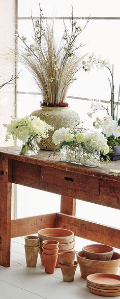 John-Richards Florals