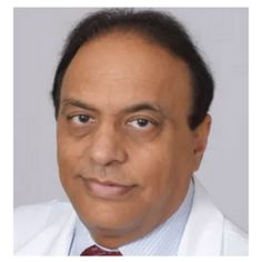 www.drnarindergrewal.com is Narinder S. Grewal's primary website to locate all of the necessary information about him and his practice.