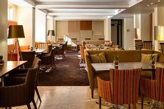 Protea Hotel Durban Umhlanga Ridge Restaurant #Suite, #beautiful, #comfortable,