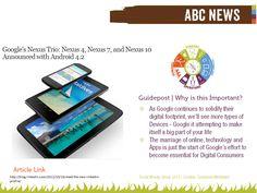 #social #digital #interactive