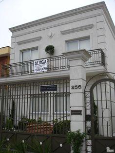 casas estilo neoclassico moderno - Pesquisa Google
