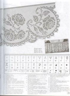 Мода и модель 2004-08 - Osinka.Rus.Pr - Веб-альбомы Picasa