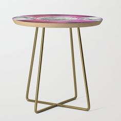 Colt 45 Muzzle On Rusted Riveted Metal Side Table. Available in a square or round table top, and black or gold leg colors. - Square: x x (H) - Round: (diameter) x (H) - Baltic birch table top with beveled edge - High quality print with sat. Blue Side Table, White Side Tables, Round Side Table, Chesire Cat, Huevos Fritos, Vegvisir, Helsingborg, Am Meer, Mona Lisa