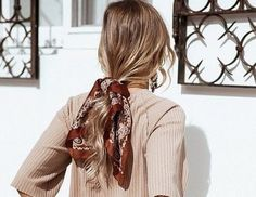 victoria's diary: Πώς να κάνετε τα μαλλιά σας στο νησί