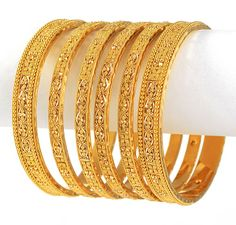 south indian bangles - Google Search