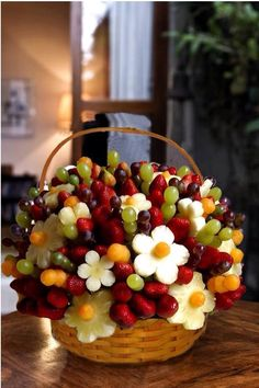 meyve tabagı