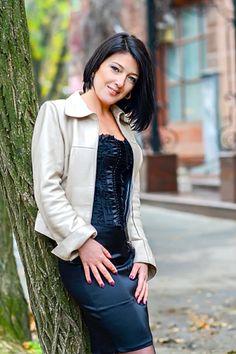 meet foreign woman