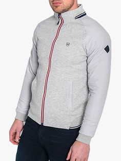 Shop our men's clothing range. At Evolve Clothing we provide the widest range of clothes from shirts to suits and everything in between. Evolve Clothing, King Outfit, Basel, Hooded Jacket, Footwear, Clothes For Women, Trending Outfits, Jackets, Shopping