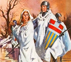60 2 Norman Kings England Ideas In 2021 Plantagenet William The Conqueror English History