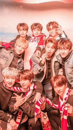 669 Best Kpop Wallpapers Images In 2019 Kpop Bts