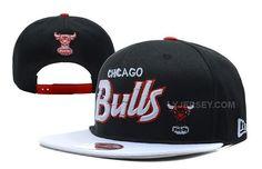 http://www.yjersey.com/nba-chicago-bulls-cap-yd33.html NBA CHICAGO BULLS CAP YD33 Only 24.00€ , Free Shipping!