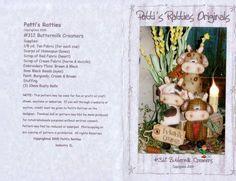 pattis ratties- si tienes alguno que no tenga aki pasalo - muchas gracias - elizabeth torres - Álbumes web de Picasa