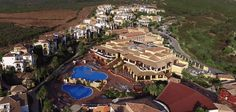 Vergangenes Ostern haben wir an der Costa del Sol, im Club Aldiana Alcaidesa verbracht. Die gepflegte Anlage, die sich etwa 120 km von den...