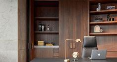 Studio Tate - PDG - Melbourne, VIC, Australia - Interiror Design & Architecture - Image 29