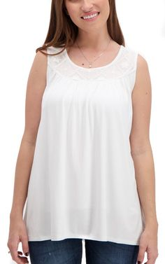 Milk Nursingwear sells chic nursing clothes for work and everyday. Shop our easy and convenient breastfeeding clothes for styles you'll love even after weaning! Nursing Tank, Nursing Clothes, Nursing Wear, Fantastic Baby, Pregnant Mom, First Time Moms, Mom And Dad, The Help, Tank Tops