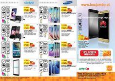 Promoções Jumbo Box - novo folheto 1 a 31 agosto - http://parapoupar.com/promocoes-jumbo-box-novo-folheto-1-a-31-agosto/