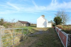 3 bedroom detached house for sale in Ballinakill, Glinsk, Galway - Rightmove. Detached House, Dream Homes, Irish, Deck, Bedroom, Outdoor Decor, Home Decor, Dream Houses, Irish People
