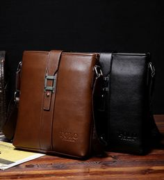 Túi da đeo chéo – T20, tui-da-deo-cheo-t20 Messenger Bag, Satchel, Ipad, Bags, Handbags, Satchel Bag, Totes, Hand Bags, Purses