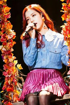 ImageFind images and videos about kpop, rose and blackpink on We Heart It - the app to get lost in what you love. Yg Entertainment, South Korean Girls, Korean Girl Groups, Blackpink Thailand, Hip Hop, Blackpink Members, Jennie Lisa, Blackpink Photos, Blackpink Fashion